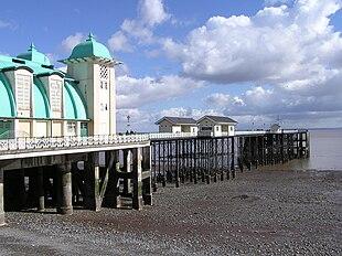 "<a href=""http://search.lycos.com/web/?_z=0&q=%22Penarth%20Pier%22"">Penarth Pier</a>"