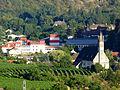 Penn in Imbach.jpg