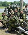 Pennsylvania National Guard partners with Lithuanian infantry 140610-A-TN333-510.jpg