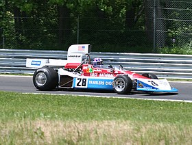 Penske PC3 2009 Lime Rock.jpg