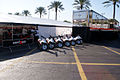 Penske Scooters Paddock GPSP 27March2011 (14512936299).jpg