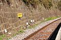 Penzance railway station photo-survey (33) - geograph.org.uk - 1547513.jpg