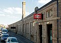 Penzance railway station photo-survey (7) - geograph.org.uk - 1547322.jpg