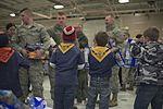 Peoria Air Guard family celebrates holidays together 161203-Z-EU280-2221.jpg