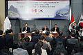 Perú y Corea conmemoran 50 años de relaciones diplomáticas (10351853385).jpg