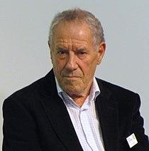 Per Wästberg 2010c.jpg