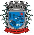 Pereira Barreto.png