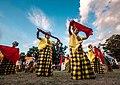 Performing cultural dance.jpg