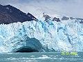 Perito Moreno - panoramio - CARLOS SALGADO MELLA (3).jpg