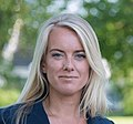 Pernille Vermund - Ny Borgerlige.jpg