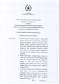 Perpres Nomor 13 Tahun 2014.pdf