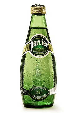 Perrier - Wikipedia