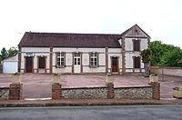 Pers-en-Gâtinais-45-H10.JPG