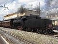 Pescia - Treno a vapore - panoramio - gian luca bucci (1).jpg