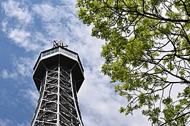 Petřín tower 05 2018.jpg