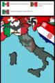 Peta RSI Tahun 1944.png