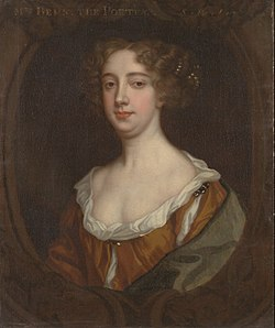 Peter Lely - Aphra Behn - Google Art Project.jpg