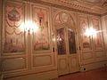 Petit Salon (Maison Oscar Dufresne) 2.JPG