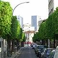 Petite rue LGC.JPG