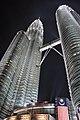 PetronasKLCC.jpg