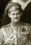 Petrov pilot.jpg