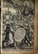 Petrus De Waghenaere Sancti Norberti Vita Lyrica.png
