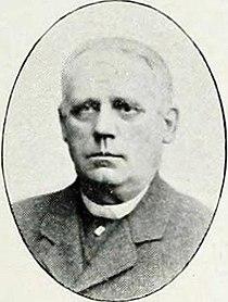 Petter Olsson.jpg