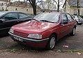 Peugeot 405 (31570821677).jpg