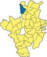 Pfaffing - Lage im Landkreis.png