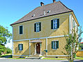 Pfarrhof Steinriegel 12.jpg