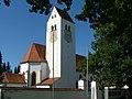 Pfarrkirche - panoramio - Richard Mayer.jpg