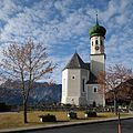 Pfarrkirche Bartholomäus in Bartholomäberg 1.JPG