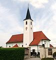 Pfarrkirche Wisselsing.JPG