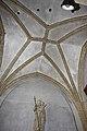 Pfarrkirche hl. Oswald, Krakaudorf 174 13-09-04.jpg