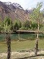 Phander Valley 4.jpg