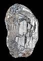 Phenakite-phenacite3.6cm-11grams.jpg