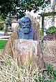 Phileas Lebesgue bust in Beauvais.jpg