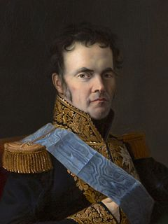 Philibert Jean-Baptiste Curial French general