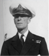 Philip Louis Vian