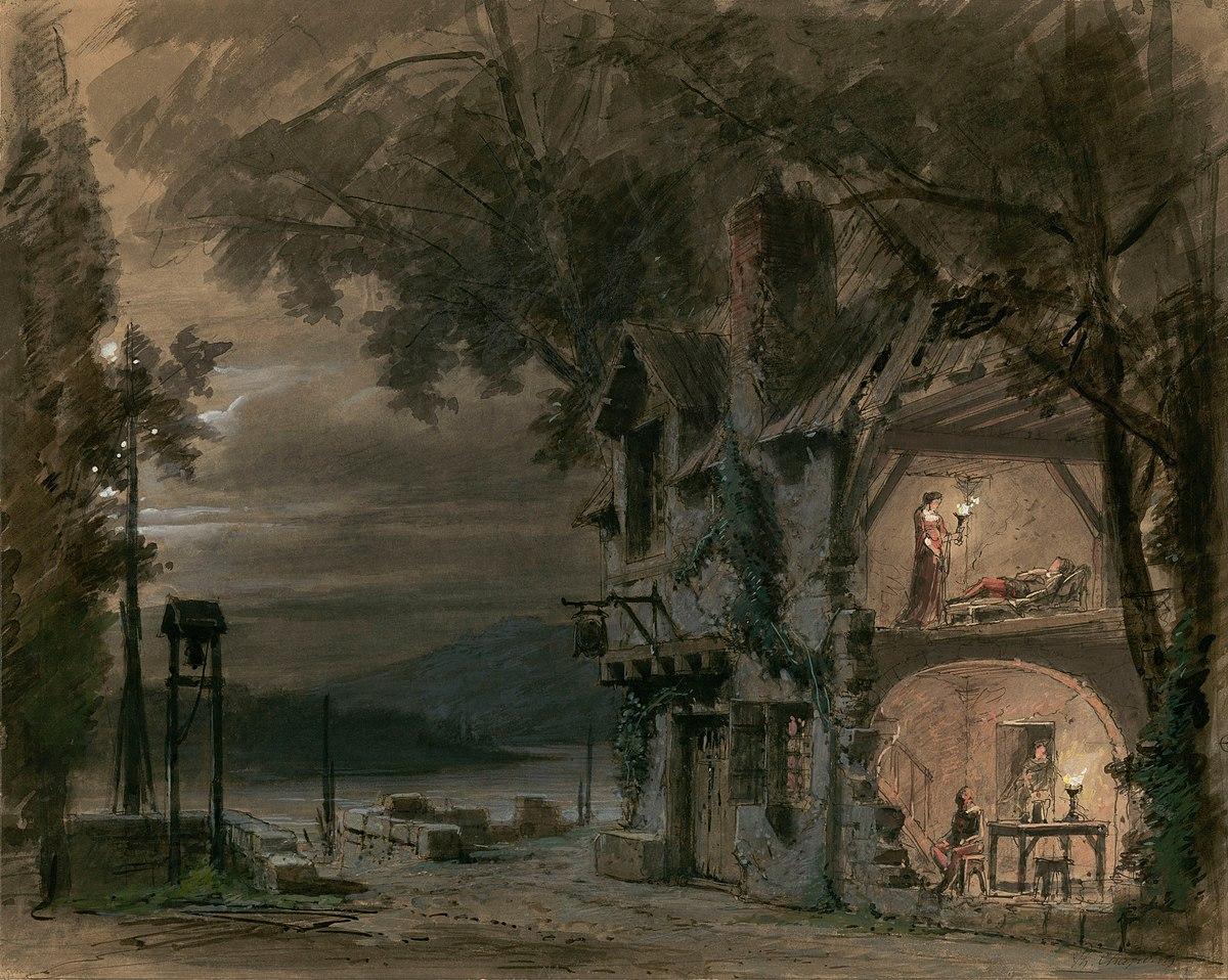 Rigoletto - Wikipedia