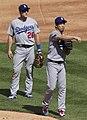 Phillies vs Dodgers 2017 18.jpg