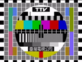 Phillips PM5544 test card of Taiwan Television 20140210.png