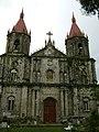 Phils Iloilo Molo St Anne Church.JPG