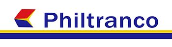 Philtranco Logo 2013-4.jpg
