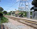 Phipps Bridge Tram Station (geograph 3087783).jpg