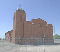 Phoenix-Scared Heart Church.jpg