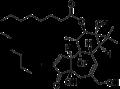 Phorbol 12-myristate.png