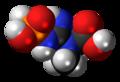 Phosphocreatine-3D-spacefill.png