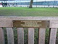 Photograph of a bench (OpenBenches 507).jpg
