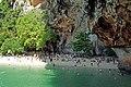 Phra Nang beach 19.jpg